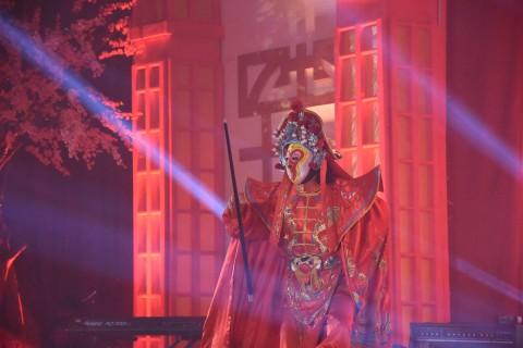 Imlek, Springs Club Menyajikan Momen Sakral Dinasti Song