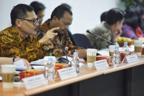 Dalam 1,5 Tahun, Inklusi Keuangan di Indonesia Mengalami Kemajuan
