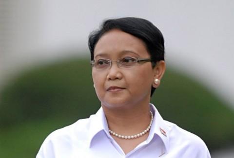 Tingkatkan Ekspor, Menlu Retno Ajak CEO Nongkrong Bareng Dubes RI