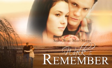 10 Film Romantis yang Berakhir Sedih