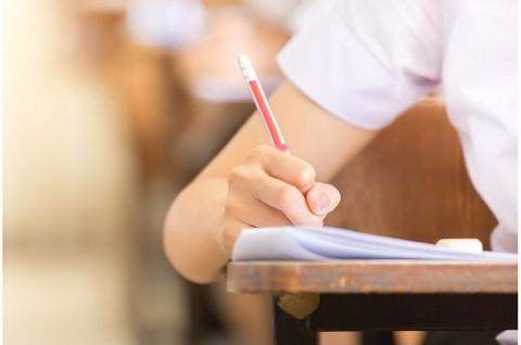 K-13 Dianggap Tepat untuk Kegiatan Belajar di Indonesia