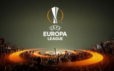 Jadwal Siaran Langsung Liga Europa Dini Hari Nanti