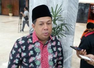 Fahri Curiga OTT KPK Pesanan Politik Pilkada