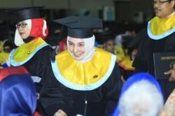 Menawan Programkan Kuliah Gratis untuk Warga tak Mampu