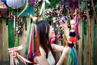 Tradisi-tradisi Menyambut Perayaan Hari Raya Imlek