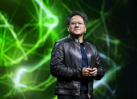 NVIDIA Siapkan GPU Turing, untuk Tambang Bitcoin?