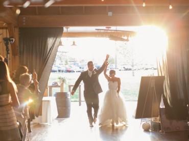 14 Rekomendasi Lagu Indonesia untuk Iringi Acara Pernikahan