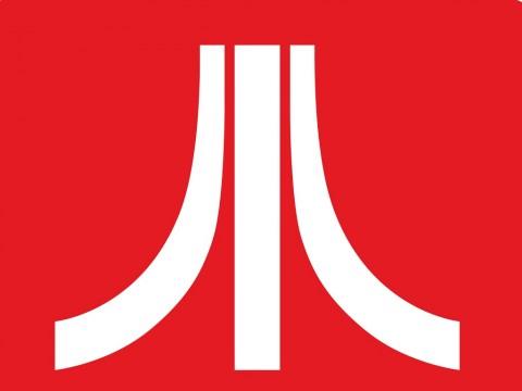 Veteran Developer Game Atari Ikutan Buat Uang Kripto