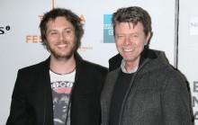 Mute, Film Penghormatan untuk David Bowie dari Putranya