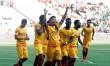Bantai PSMS, Sriwijaya Juara Tiga Piala Presiden 2018