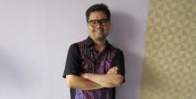 Ananda Sukarlan: Musik adalah Dokumentasi Atas Kejadian Sekarang