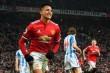 Drawing Piala FA: Big Four tak Saling Bertemu