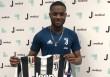 Ejek Suporter Torino, Juventus Denda Pemainnya Sendiri