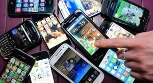 Menperin Optimistis RI jadi Basis Produksi Ponsel Berskala Global