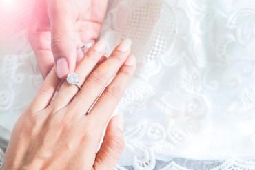 Ini Alasan Banyak Pasangan Menunda Pernikahan