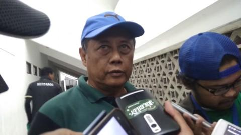 Dikalahkan Persebaya, Pelatih PSS Tetap Bersyukur