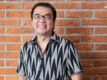 Tantowi Yahya Ingin Popularitas Musik Country di Indonesia