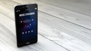 Layanan Streaming Dianggap Kurang Untungkan Pelaku Musik