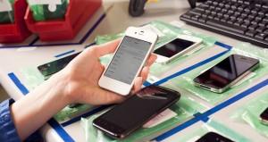 Cepatnya Proses Sertifikasi Bisa Tekan Jumlah Ponsel Ilegal