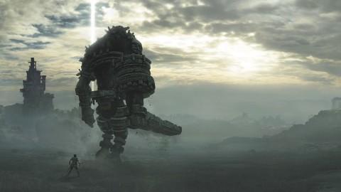 Shadow of The Colossus, Spesial dan Punya Makna