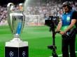 Jadwal Siaran Langsung Leg 1 Babak 16 Besar Liga Champions Pekan