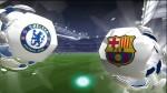 Prediksi Ropan: Muenchen Pesta Gol, Barca Berpotensi Tertahan di Markas Chelsea