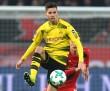 Gelandang Dortmund jadi Target Manchester City
