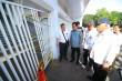 Menteri PUPR Nilai Desain <i>Underpass</i> Bandara Soetta  Salah