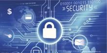 Tingkatkan Keamanan Siber, Dimension Data Gandeng Cisco Umbrella