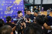 Dikalahkan Saigon Heat, CLS Knights Indonesia Keluhkan Kinerja Wasit