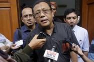 Eggi Sudjana Menuding Ada Skenario di Balik PK Ahok
