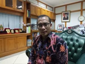 KPU akan Hadapi Gugatan Permohonan PBB dan PKPI