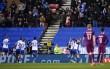 Wigan Paksa City Lupakan Mimpi <i>Quadruple</i>