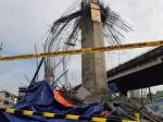Polisi Selidiki SOP Proyek Tol Becakayu