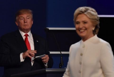 Kremlin: Bukti Rusia Campuri Pemilu AS Tidak Akurat