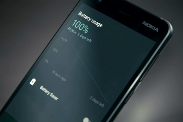 Nokia 4 Bakal Pasang Snapdragon 450?
