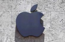 Apple Pasang iOS 11.2.6 untuk Tambal Bug