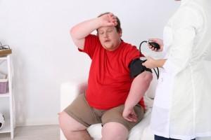 Obesitas Berpengaruh pada Kesuburan