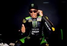 Mengupas Kiprah Pembalap Malaysia Pertama di Tes Pramusim MotoGP