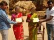 Dituduh Penyihir, 2 Wanita India Disiksa Warga