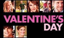 Lima Film dengan Latar Cerita Valentine