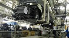 Suzuki Indonesia Bakal Hadirkan Produk World Premier