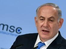 Orang Dekat Netanyahu Ditangkap Terkait Kasus Korupsi