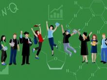 ITB Ajak Perguruan Tinggi Ciptakan Lulusan Siap Hadapi Perkembangan Zaman