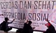 Warga Jakarta Timur Ditangkap Karena Ujaran Kebencian