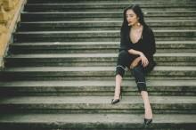 Tanda-tanda Pernikahan Anda Berubah Menjadi Pernikahan Tanpa Seks