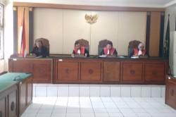 PN Yogyakarta Tolak Gugatan Instruksi Wagub soal Kepemilikan Tanah