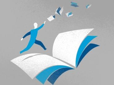 Literasi Jadi Program Pengentasan Kemiskinan Pemerintah di 2019