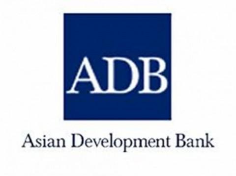 ADB Beri Pinjaman USD2 Miliar per Tahun untuk Indonesia