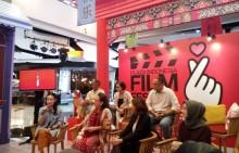 Sheila Timothy: Setiap Film Punya Tanggung Jawab terhadap Penonton